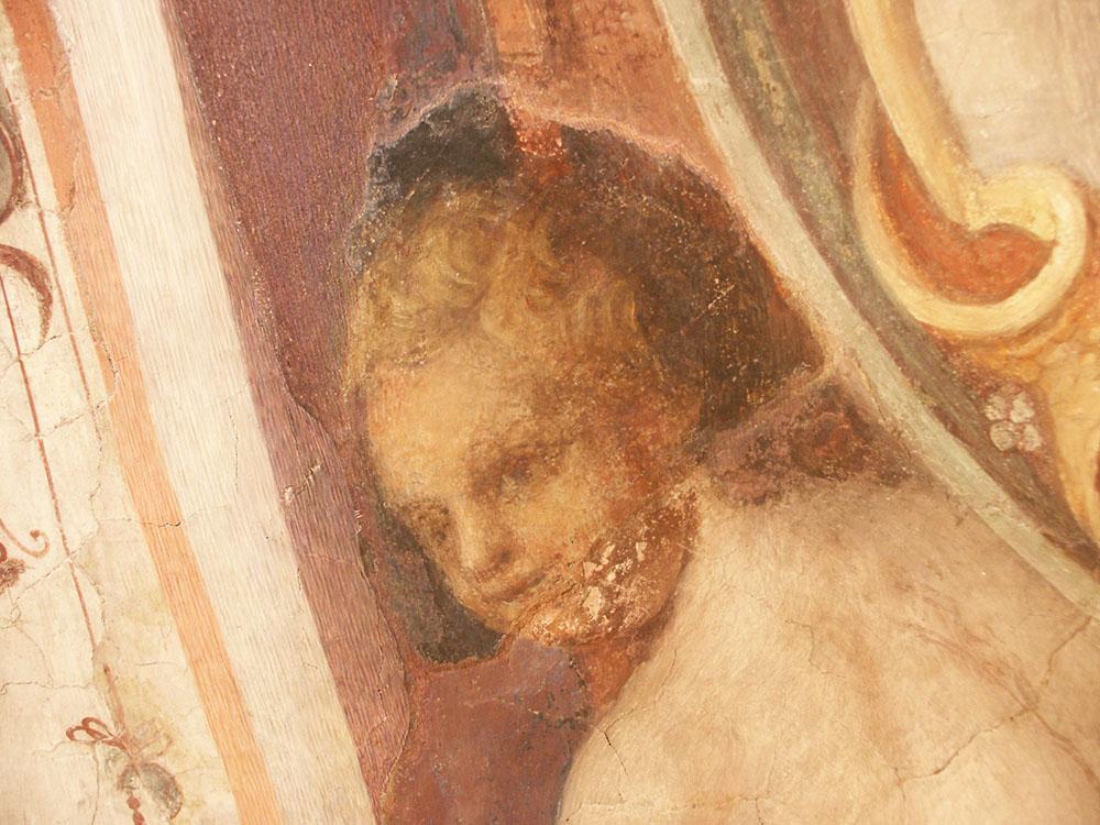 03b-dettaglio-del-putto-dopo-la-pulitura-con-dettaglio-dei-vecchi-rifacimenti