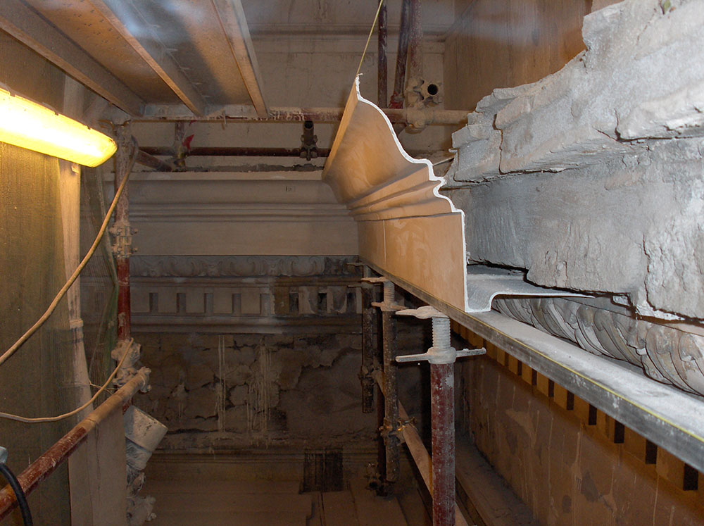 06c ulteriore dettaglio delle fasi di ricostruzione
