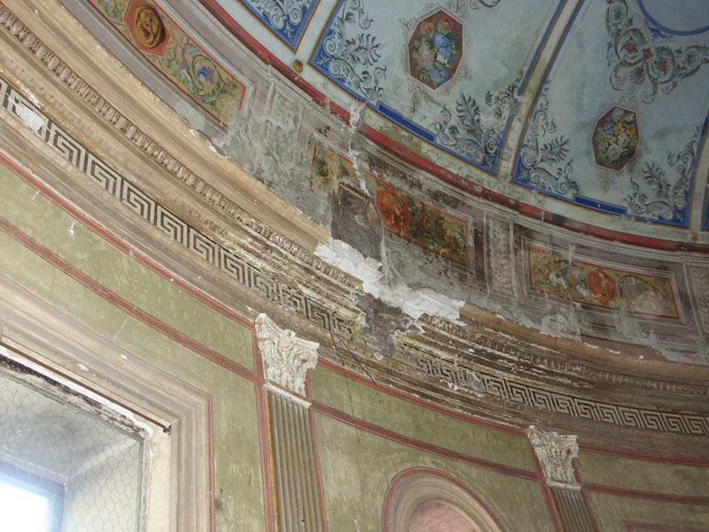 07-lo-stato-di-conservazione-dellapparato-decorativo-della-Cavea