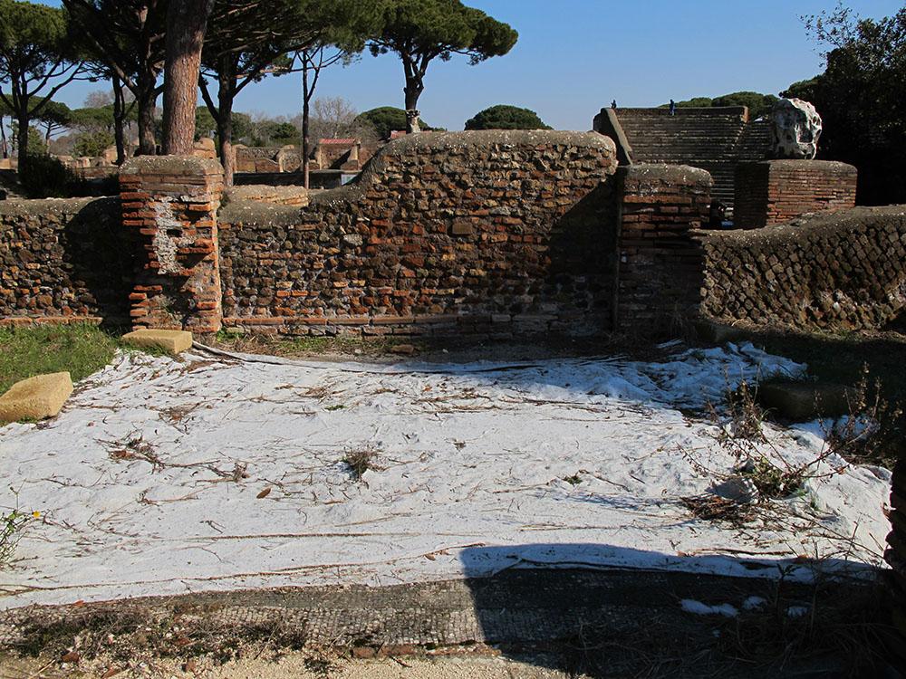 07 ulteriore ambiente dell'Apuleio-stato di fatto