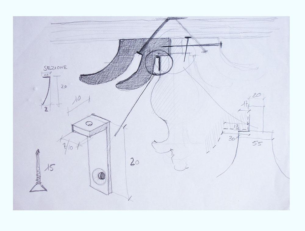 07b-ulteriori-disegni-di-studio