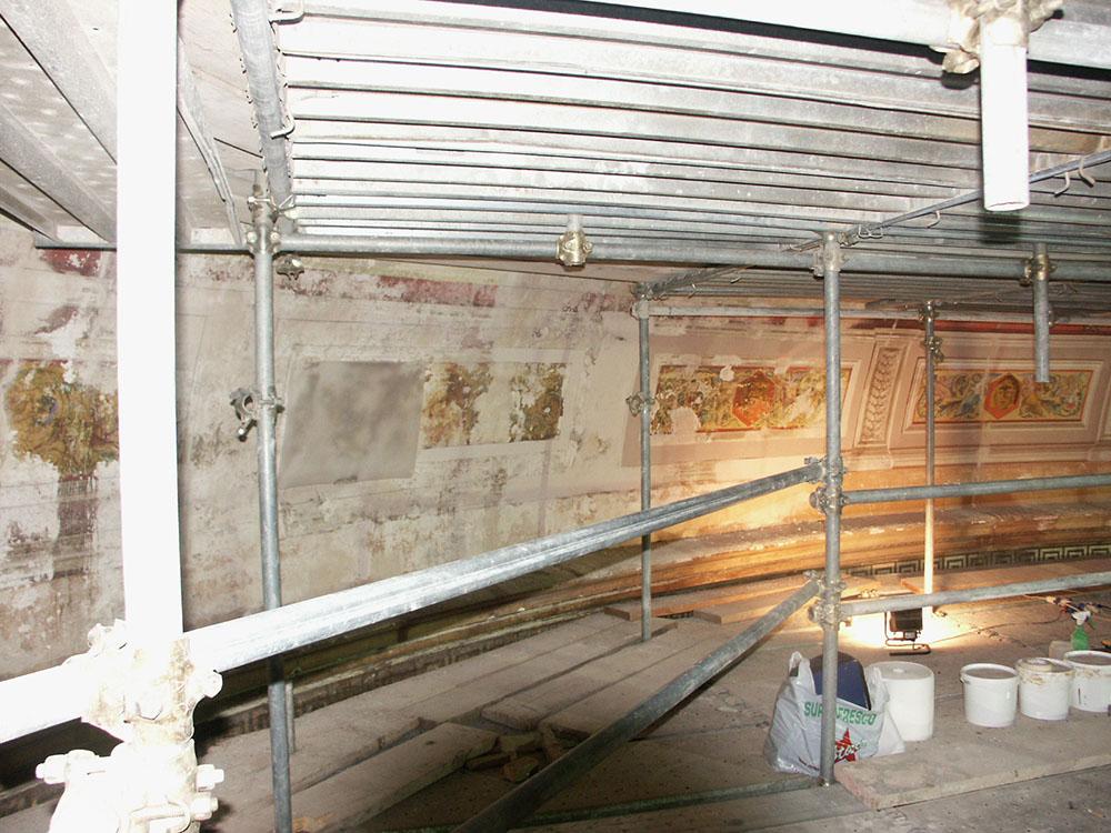 09-interventi-di-restauro-nella-Cavea.jpeg maggio