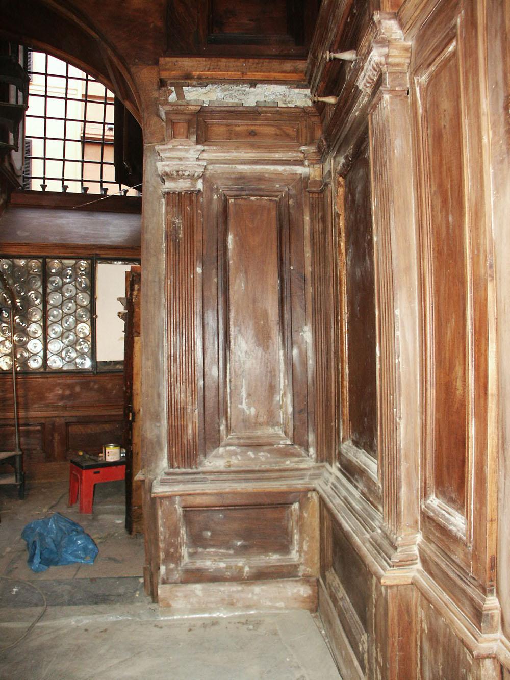 09-veduta-di-una-parte-della-sala-durante-i-lavori-di-restauro