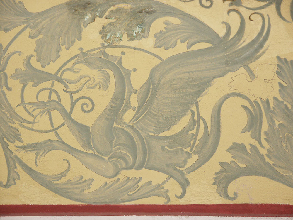 10a-particolare-del-restaro-dei-dipinti-murali-della-cupola