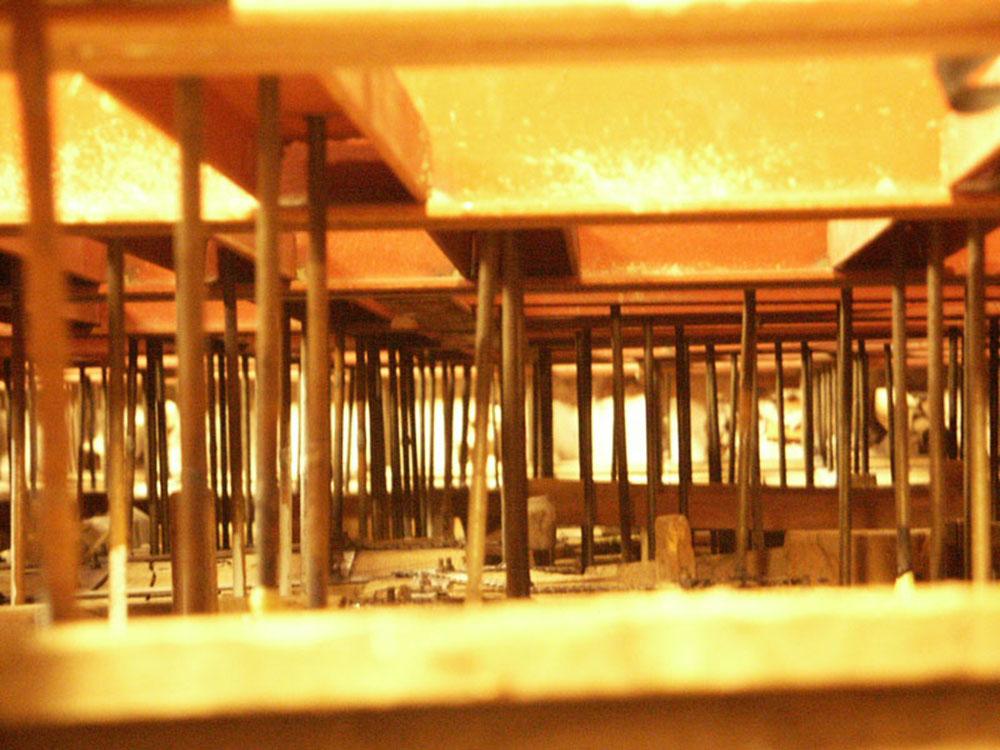 20-i-pendini-di-sostegno-del-soffitto