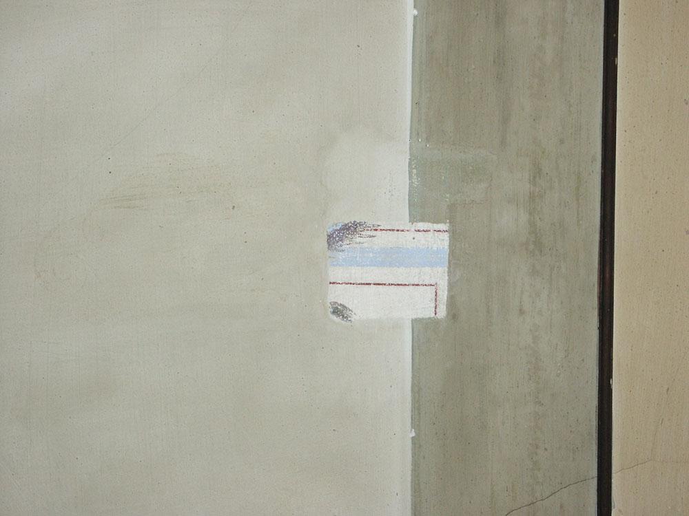 SP-2-appartamento-privato-prova-di-descialbo