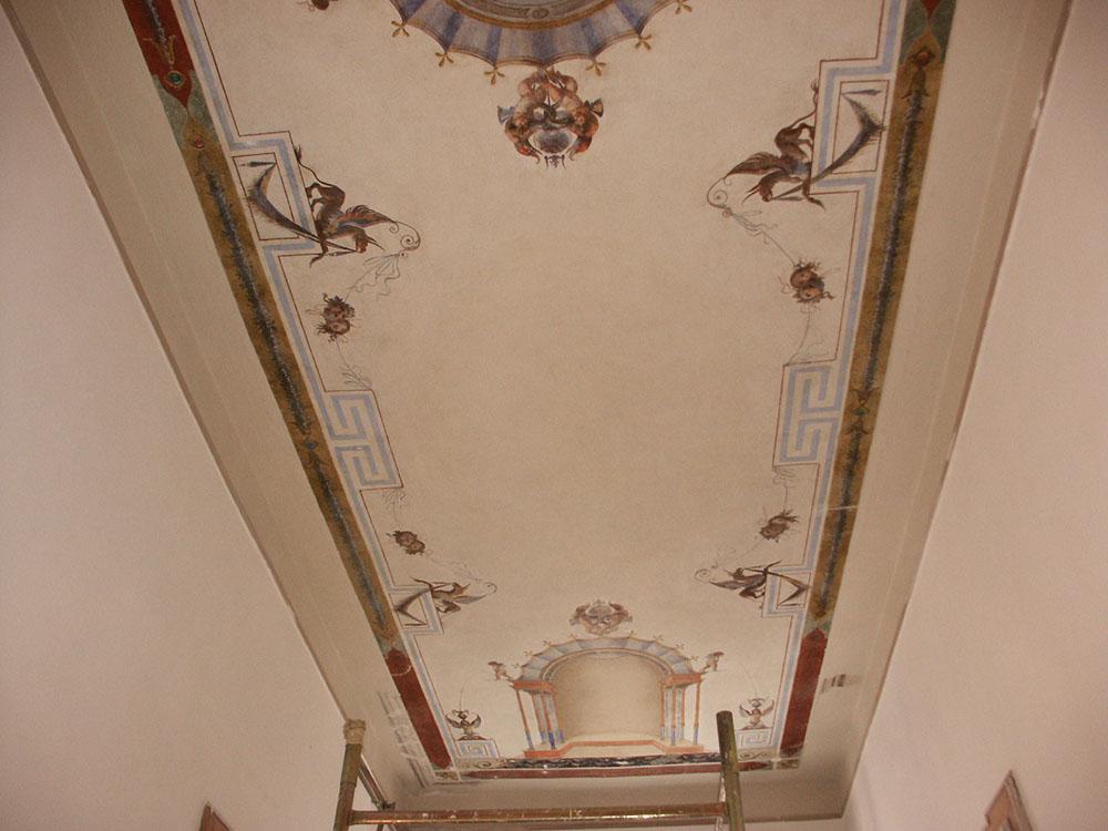 SP-3-appartamento-privato-resturo-decorazione-precedente